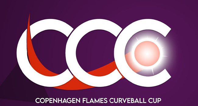 CPH Flames Curveball Cup (Valorant) - Forside